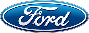 ford partner logo